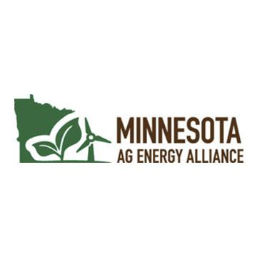 partner-01_AgEnergy Alliance logo