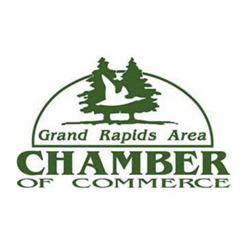 partner-10_Grand Rapids Chamber Logo