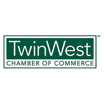 TwinWest