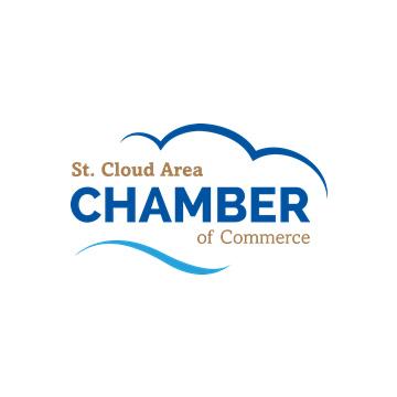 STC-Chamber-360x360