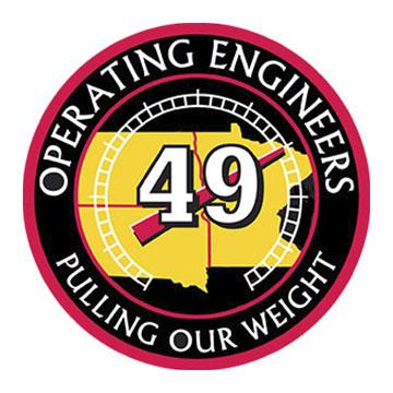 partner-00_49ers logo_1
