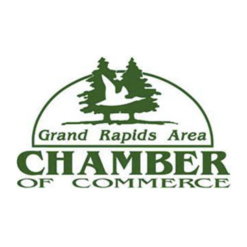partner-10_Grand Rapids Chamber Logo