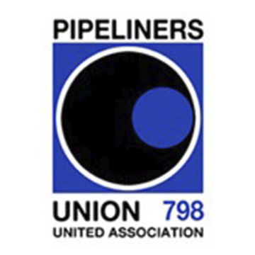 partner-19_Pipeliners Union Logo