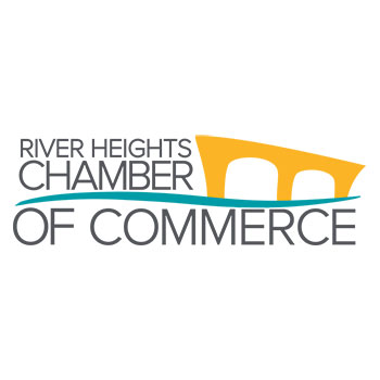 river-heights-chamber-of-commerce-logo-680