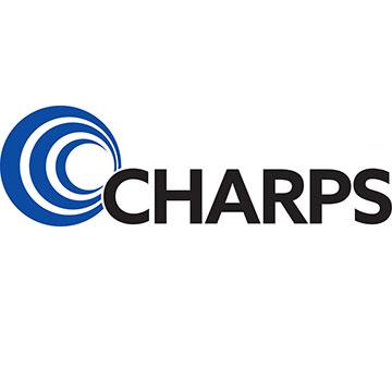 Charps_Logo-square