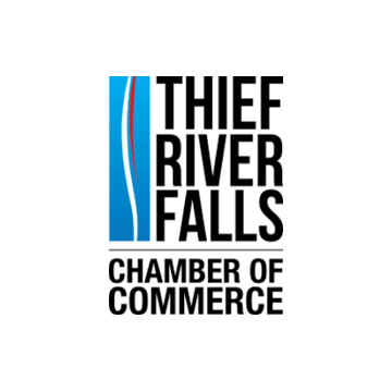 Thief-River-Falls-Chamber