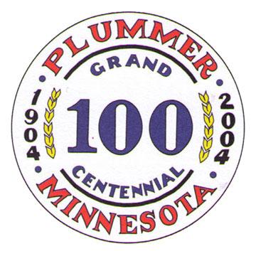 plummer-city-logo