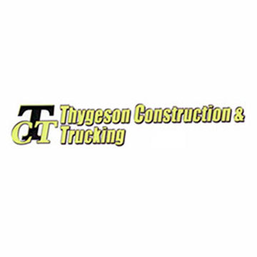 ThygesonConstruct