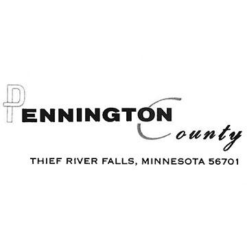 Pennigton-County