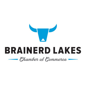 brainerd-lakes