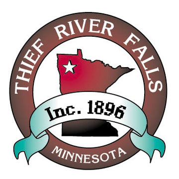 thief-river-falls