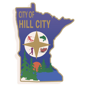 hill-city