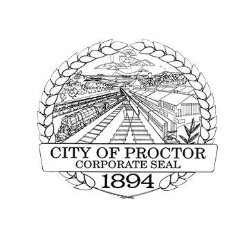 proctor-logo