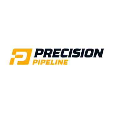 precision-pipeline