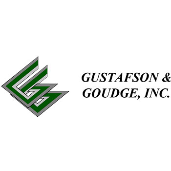 G-and-G-Logo