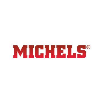 Michels-01